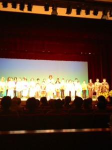 塩竈演劇3